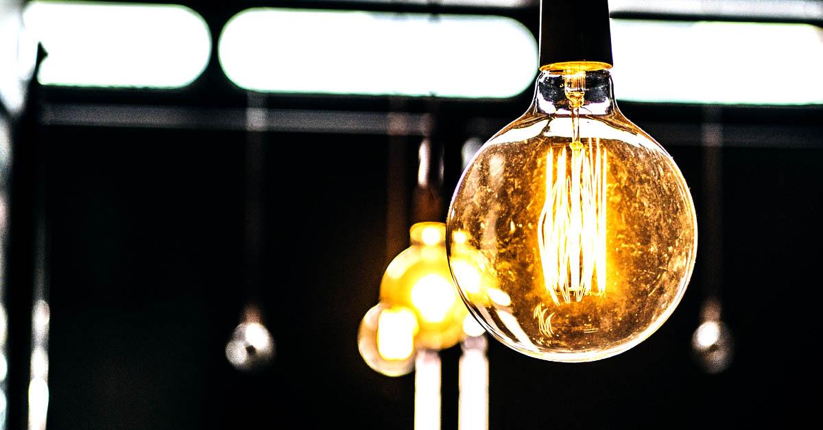 glödlampa-elavtal